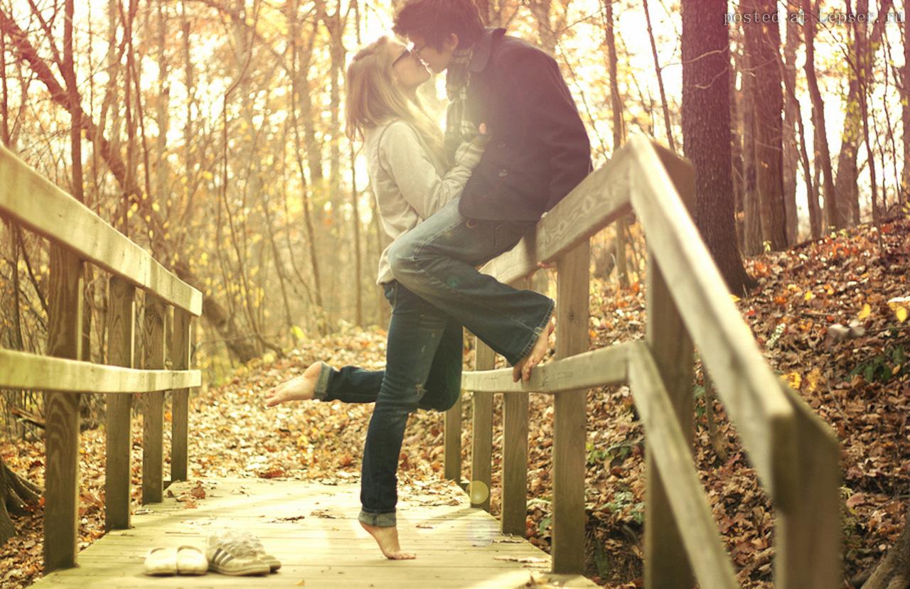 агентство знакомств бесплатно для женщин
