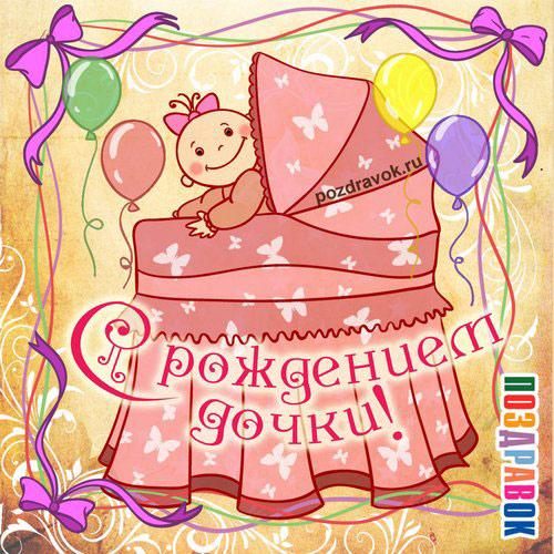 Песни ко дню рождения - плейлист на Яндекс Музыке