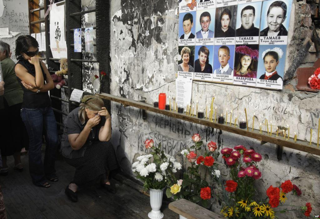 Скачать клип о захвате заложников в школе 1 города беслан mp3 в.