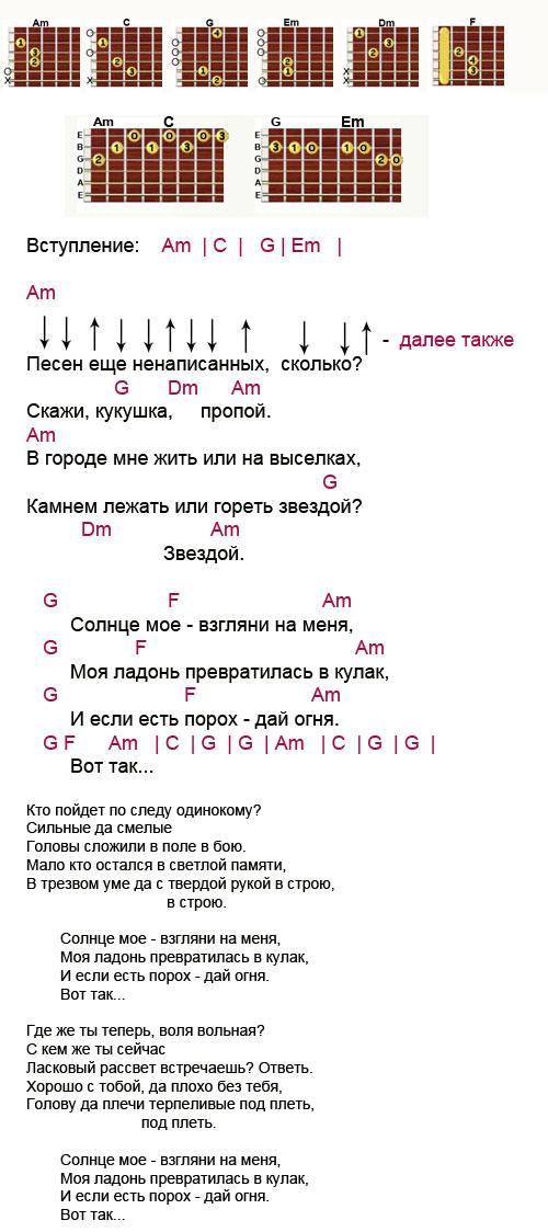 kak-nayti-lesbiyanku-v-blagoveshenske