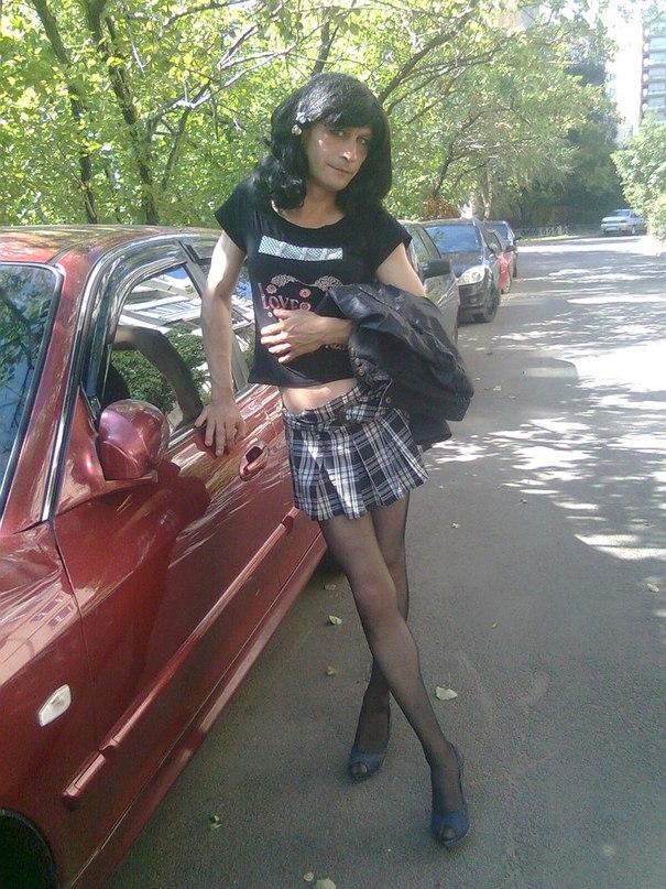 znakomstvo-s-transvestitom-v-spb