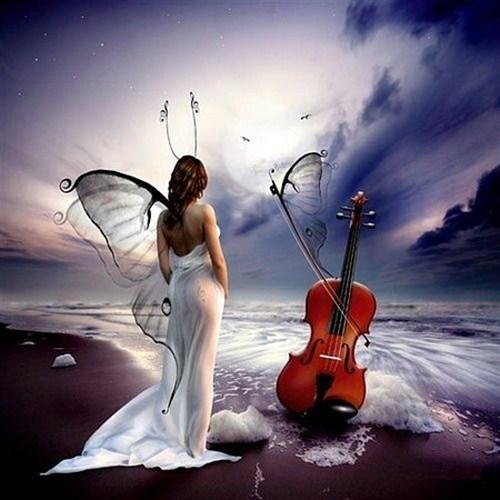 Бесплатная музыка для души: скачать красивую музыку на сайте.