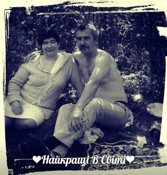 Пісня про маму і тата ірина зінковська