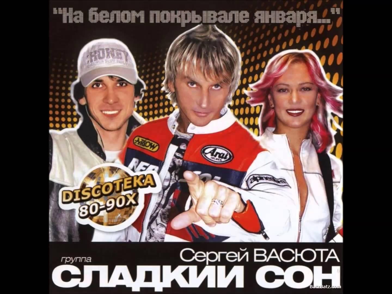 Радио дача | фото: концерт 9 мая.