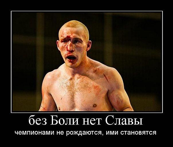 Песню Нефтеград Хочу