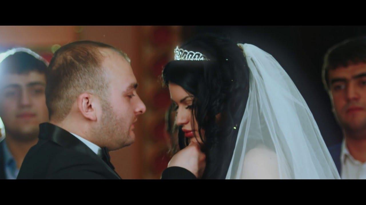 Saro vardanyan lavn e (new 2014 / 2015) армянские песни new.