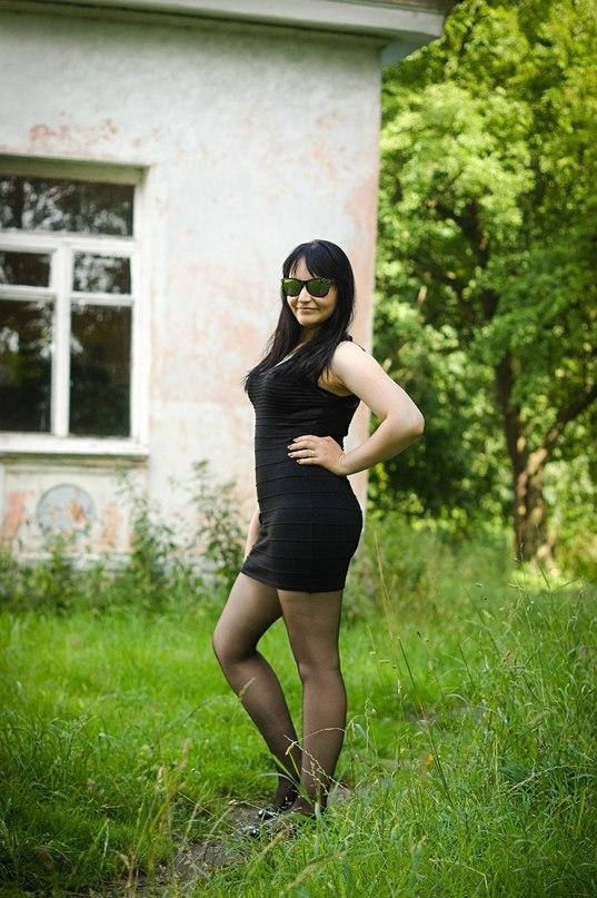 Саша хрипа new 2015 слушать в мп3.