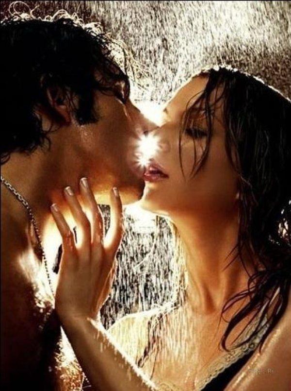 99 способов признаться в любви на английском.