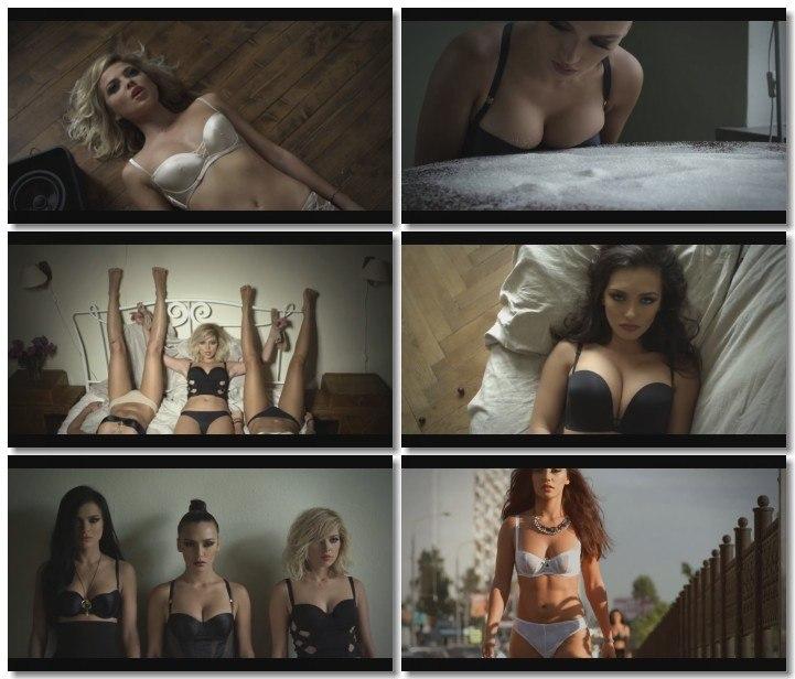 Видеоклипы онлайн голые почаще
