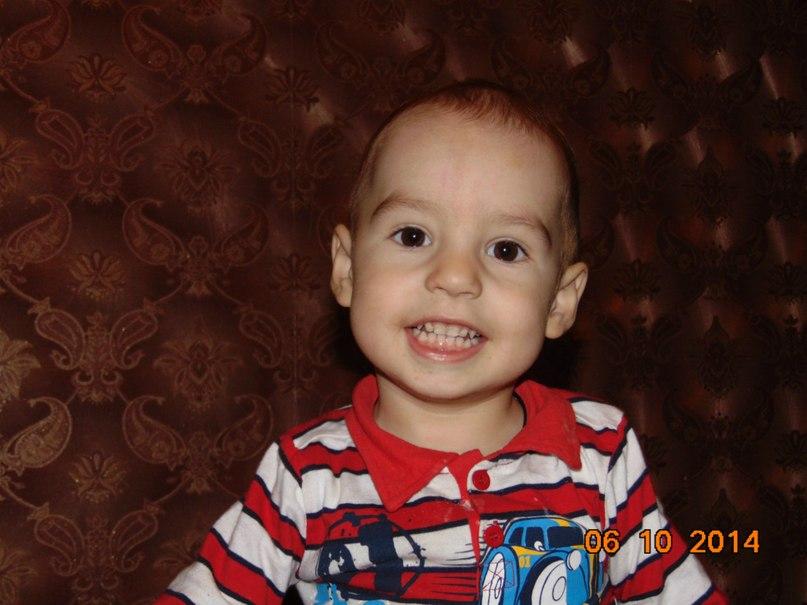 Краски мальчик с открытке 197