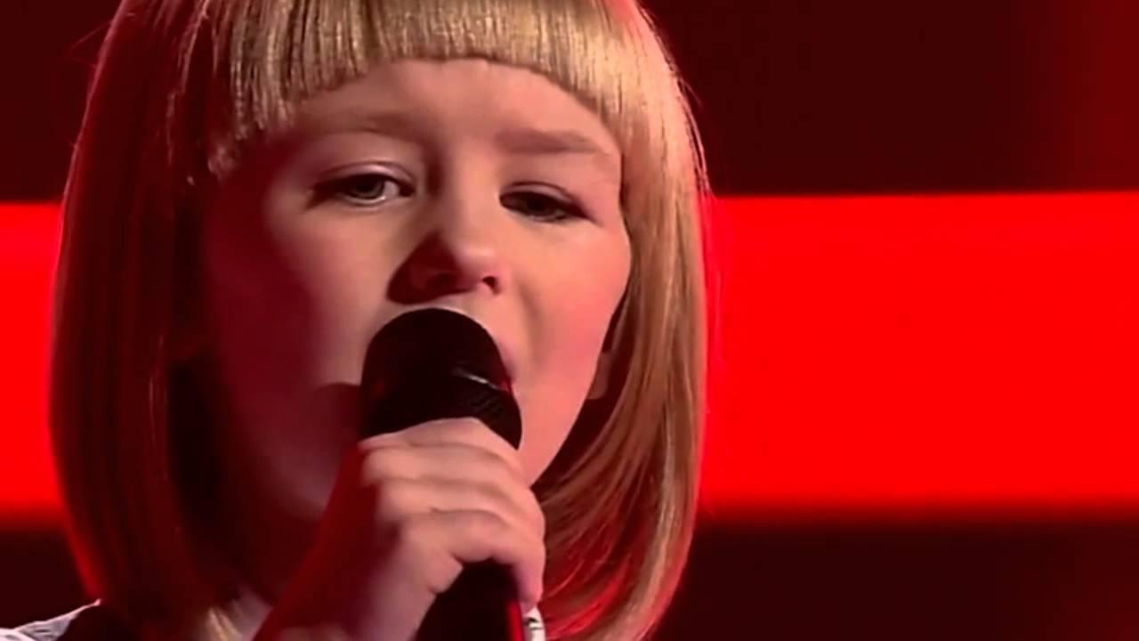 выбрать термобелье что пела в финале голоса ярослава дегтярева Наиболее часто состав