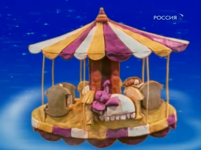Скачать клип спят усталые игрушки, книжки спят. Ru бесплатно и.