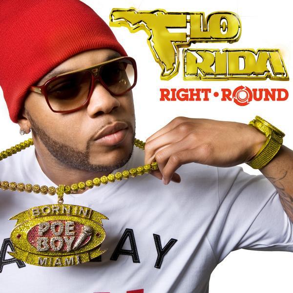Flo rida right round mp3 (2009) erger. Am mp3 музыка бесплатно.