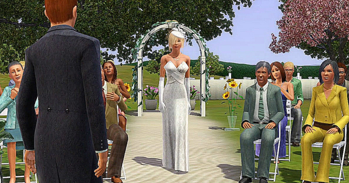 the sims 3 скачать repack торрент