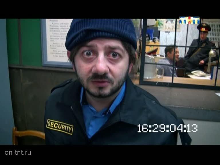 Скачать наша раша 1-5 сезон (2006-2011) mp4 торрент сериалы.
