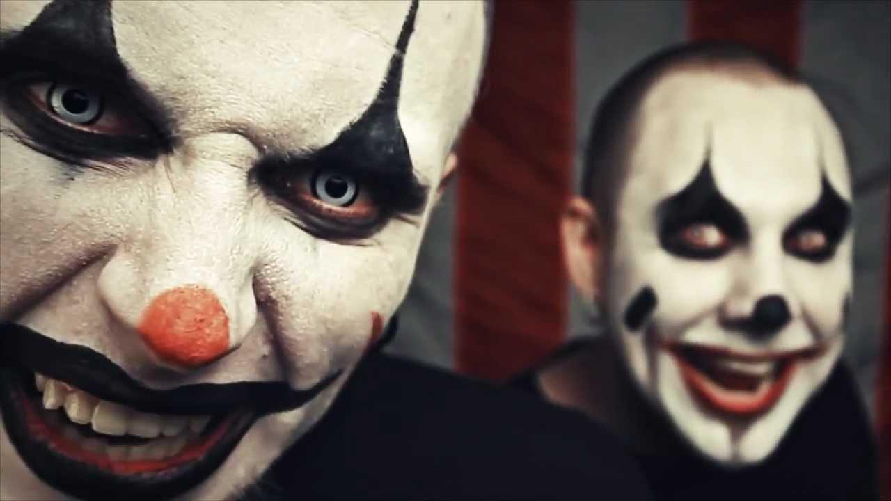 Скачать песню цирк уехал клоуны остались тони раут
