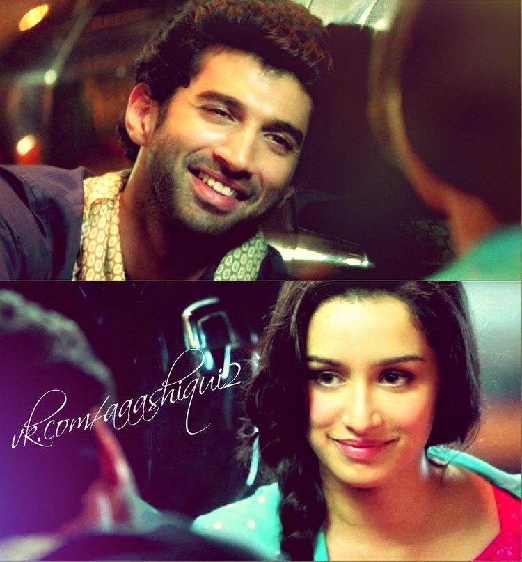 Aashiqui 2 жизнь во имя любви 2, слушать песню скачать из фильма.