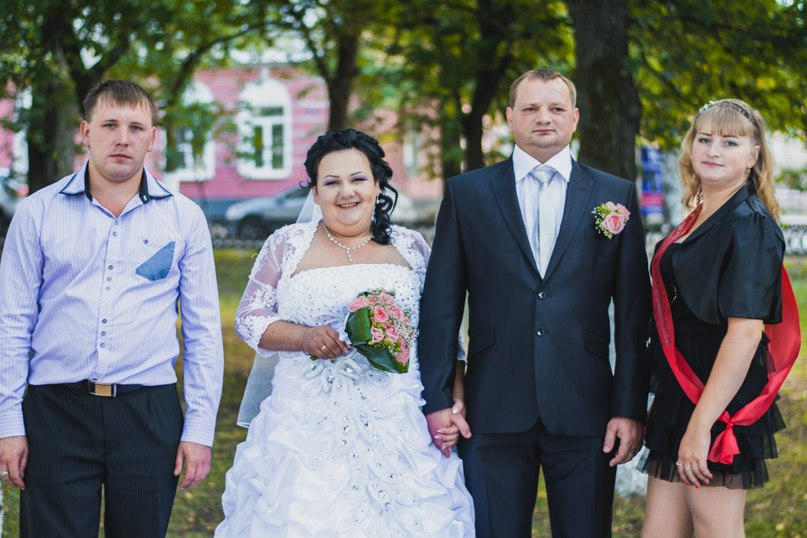 Слова песни ах эта свадьба пела и плясала слушать онлайн текст песни.