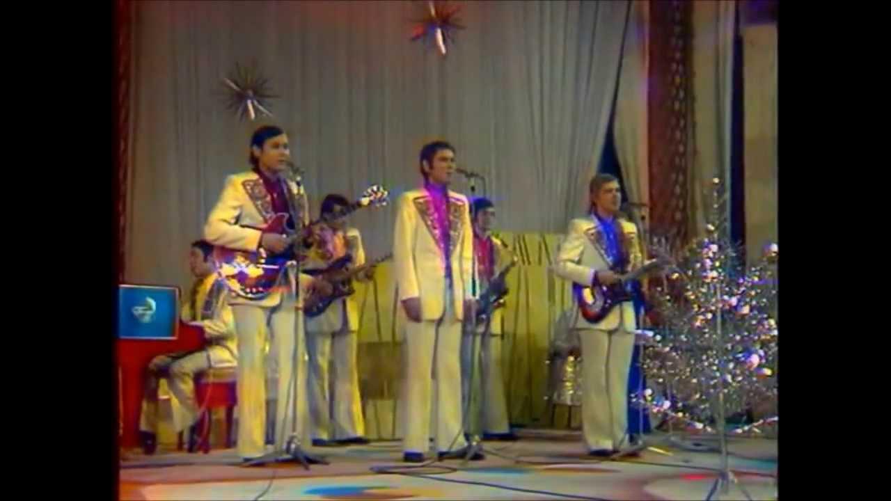Мой адрес советский союз из игры самоцветы vinyl rip. Слушать.