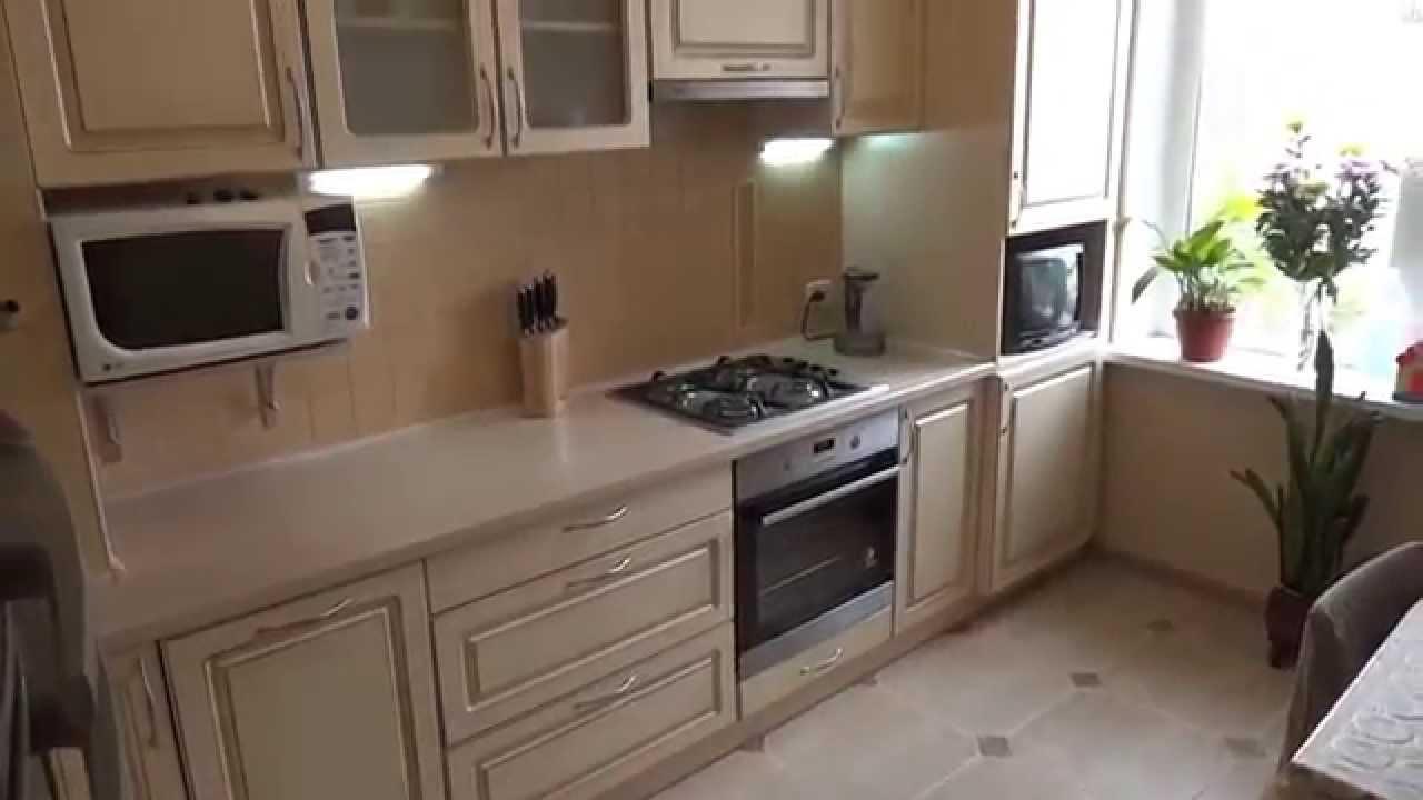 Кухня своими руками форум фото